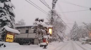 14-12-6雪道